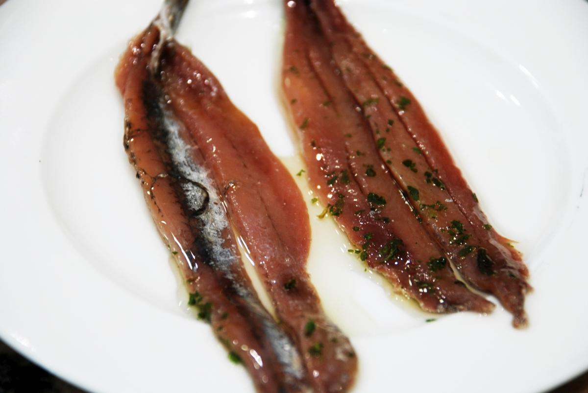 anchoa-tapa-mardecadiz