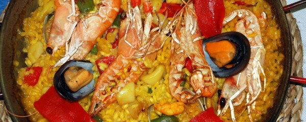 arroces_mardecadiz_4