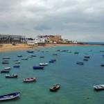 El Verano llega a Mar de Cádiz