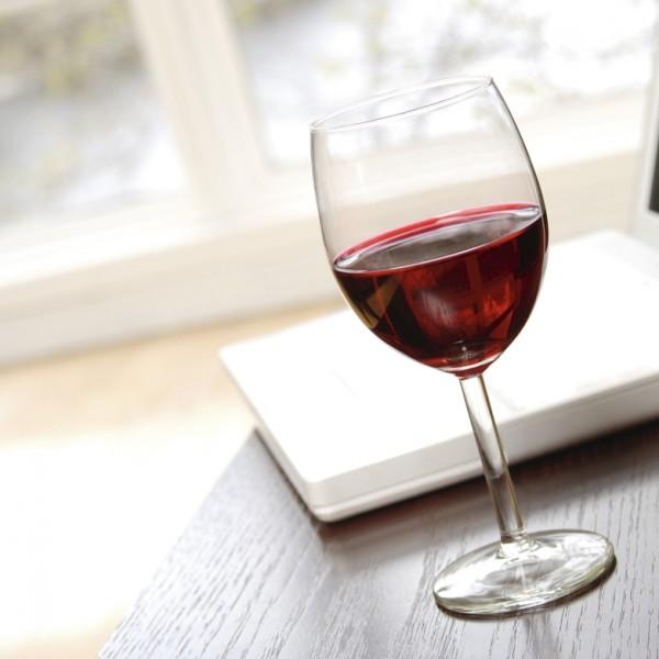 Maridaje de vinos con pescados