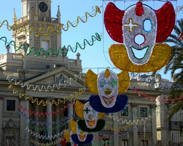 comida-carnaval-cadiz